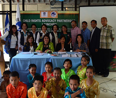 cwc-soroptimist-international-sign-moa-child-rights-advocacy-partnership-launchin.jpg